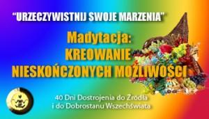 USM_kreowanie_mozliwosci