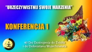 usm_KONFERENCJA_1