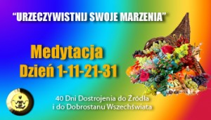 usm_MEDYTACJA_1