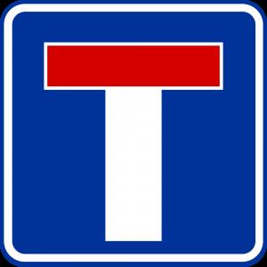 slepa-uliczka-znak