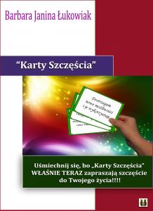 karty_szczescia