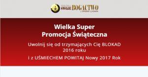 promocja-copy