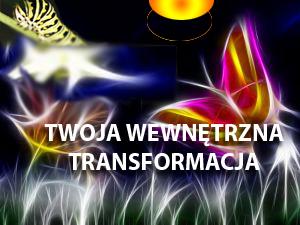 twoja-wewnetrzna-transformacja-kopia