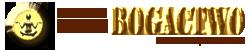 Odblokuj Swoje Bogactwo